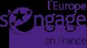 FSE France