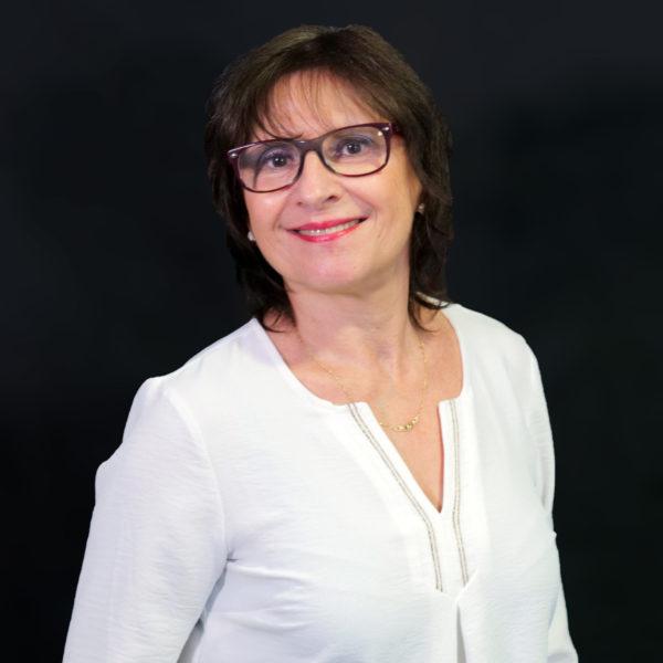 Valérie OURRY-GLIPPA