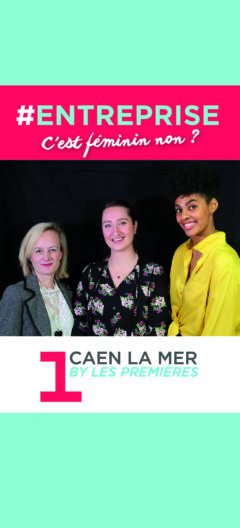 Sabine FAVRIS, Emma ROUSSEL, Julie HEGA